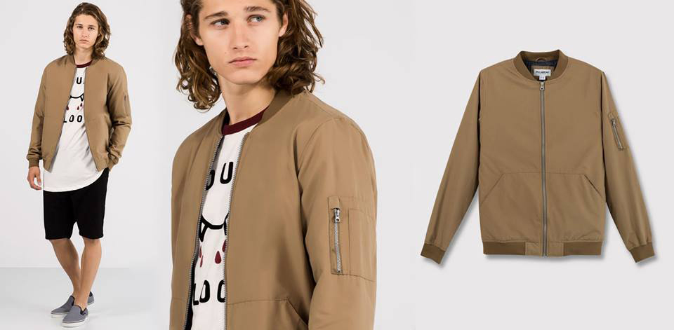 ao khoac nam Pull and Bear (11)