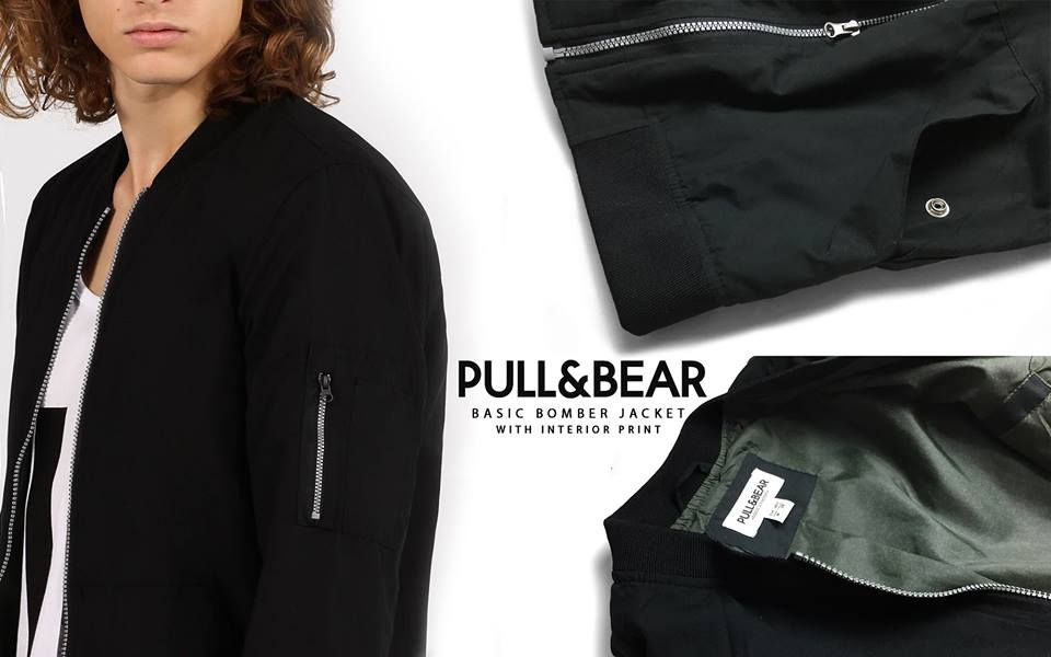 ao khoac nam Pull and Bear (12)