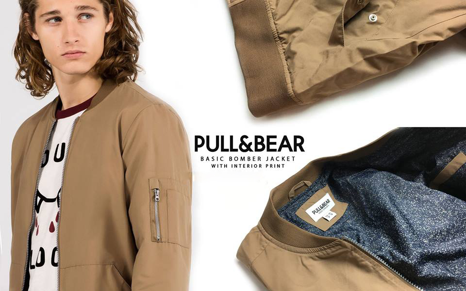 ao khoac nam Pull and Bear (13)