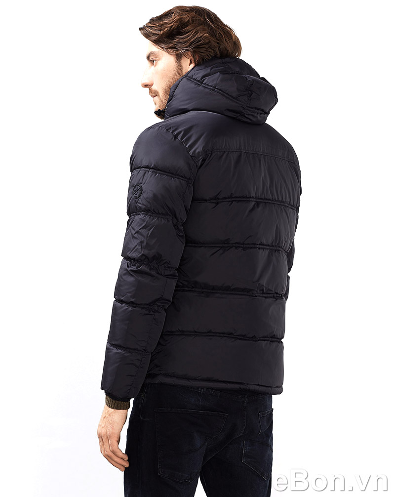 áo khoác Esprit cho nam