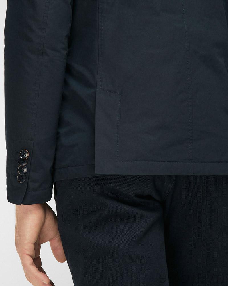 Áo khoác nam Massimo Dutti